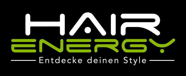 hairenergy.ch